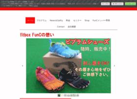 Pgf97.jp thumbnail