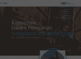 Pgnmas.co.id thumbnail