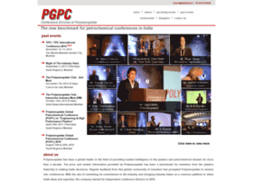 Pgpc.co.in thumbnail