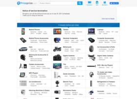 Ph.priceprice.com thumbnail