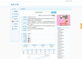 Ph02vfa.cn thumbnail