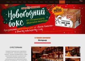 Phali-hinkali.ru thumbnail