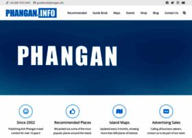 Phangan.info thumbnail
