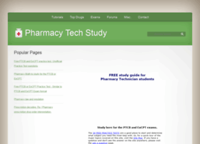 math worksheet : free math worksheets for pharmacy technician at website informer : Pharmacy Technician Math Worksheets