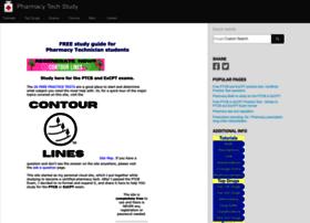 Pharmacy-tech-study.com thumbnail