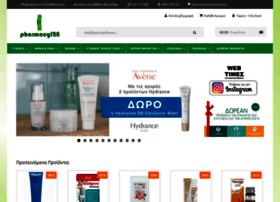 Pharmacy128.gr thumbnail