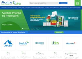 Pharmalinkonline.com.br thumbnail