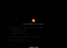 Pharmland.biz thumbnail