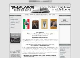 Phasar.net thumbnail