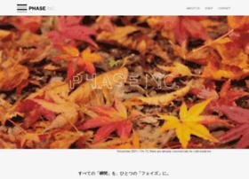 Phase4.jp thumbnail