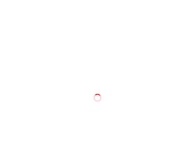 Phatphoto.jp thumbnail