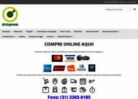 Phbio.com.br thumbnail