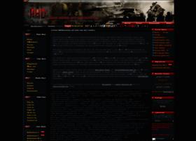 Phd-clan.de thumbnail