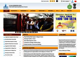 Phedharyana.gov.in thumbnail