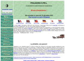 Philagodu.be thumbnail