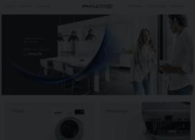 Philco.gr thumbnail