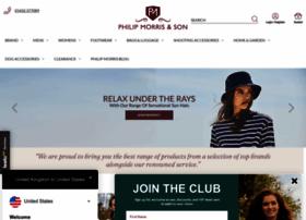 Philipmorrisdirect.co.uk thumbnail