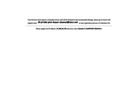 Phillipscolonhealth.com thumbnail