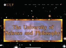 Philosophy.org thumbnail