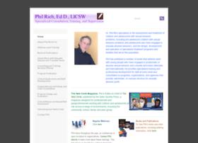 Philrich.net thumbnail