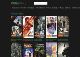Phimhay.org thumbnail