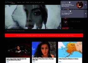 Phimlau.online thumbnail