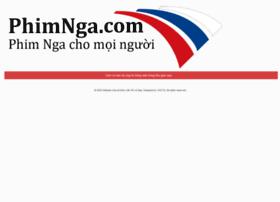 Phimnga.net thumbnail