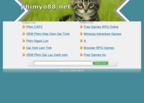 Phimyo88.net thumbnail