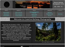 Phoenix-rpc.co.uk thumbnail