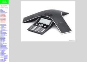 Phone-master.nl thumbnail