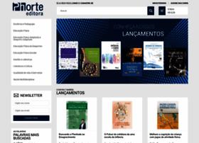 Phorte.com.br thumbnail