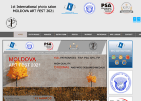 Photo-forum.eu thumbnail