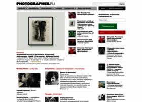 Photographer.ru thumbnail