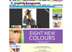 Photography-backgrounds.co.uk thumbnail