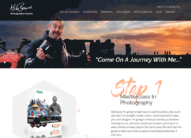 Photographycourses.biz thumbnail