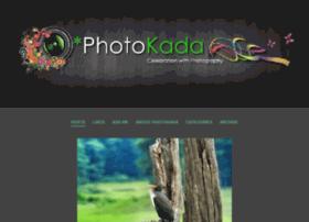 Photokada.com thumbnail