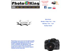 Photoking.net thumbnail