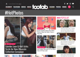 Photos.toofab.com thumbnail