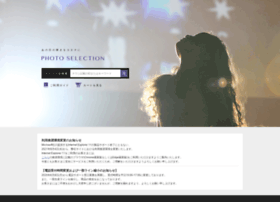 Photoselection.jp thumbnail
