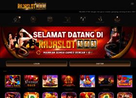 Photoshopbrushes.com thumbnail