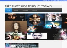 Tholianubhavalu Telugu Lo at Website Informer