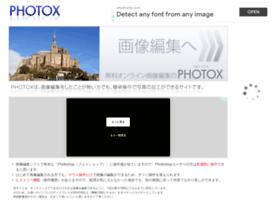 Photox.cc thumbnail
