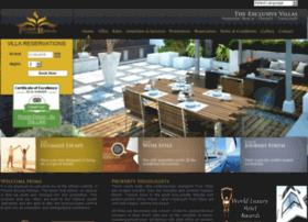 Phuket-rentals.asia thumbnail