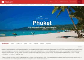 Phuket.com thumbnail