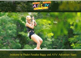 Phuketatvtour.net thumbnail