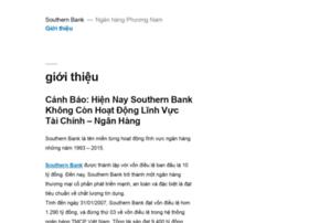 Phuongnambank.com.vn thumbnail
