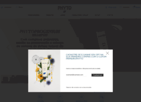 Phytoparis.com.br thumbnail