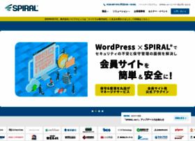 Pi-pe.co.jp thumbnail