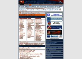 Pi-schools.gr thumbnail