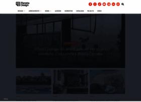 Pianetadesign.it thumbnail